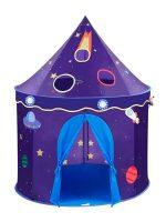 Boys Play Tent